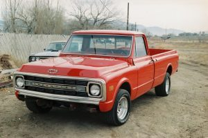 1969-Chevy-Cheyenne-1024x691