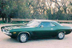 1971-Challenger-RT-1024x635